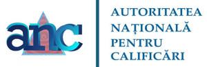anc-autoritatea-nationala-pentru-calificari-sigla