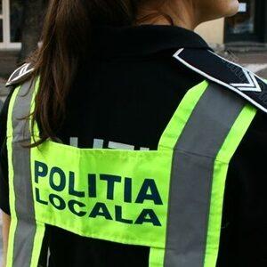 cursuri politie locala