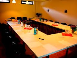 sala de conferinta organizare cursuri functionari publici