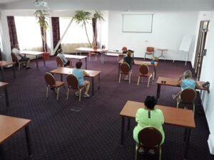 cursuri contabilitatea institutiilor publice